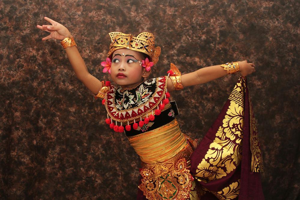 Que faire à Bali : nos 7 activités coups de coeur