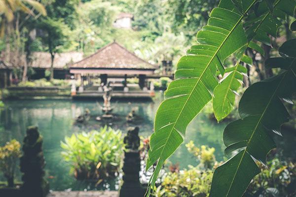Bali, notre coup de coeur